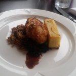 Monteaths Restaurant Photo