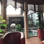 Foto de Century Pines Resort