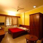 Imagen de Hotel Deccan Park