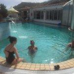 Photo of Hotel Castiglione