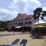 Photo of Pierre & Vacances Village Club Sainte Luce