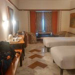 Hotel Paras Mahal Foto