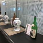 Photo of Toyoko Inn Haneda Airport 2