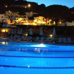 Photo of Hotel Residence Cala di Mola