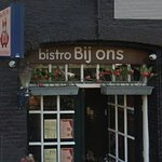 Photo of Bistro Bij Ons
