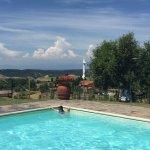 Castellare di Tonda Resort & Spa Foto