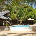 Photo of Sunshine Marine Lodge