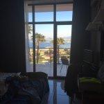 Foto de Gli Dei Hotel