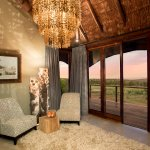 Photo of Mhondoro Game Lodge