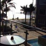 Foto de Edgewater Palms Apartments