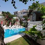 Photo of Hotel Doga