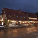 Piesers Gasthaus