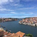 Photo de Bluedragon Porto City Tours