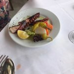 Photo of Olondi Restaurant