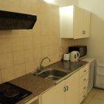 Photo of Konnos Bay Hotel Apartments