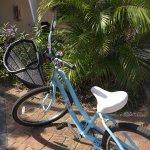 Foto de Tropical Beach Resorts