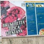 Photo of Pizzeria Notte e Di