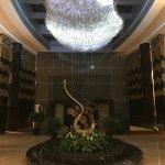 Foto di Grand Skylight International Hotel