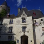 Photo of Chateau de Chissay