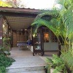 Bamboo Bali Bonaire - Boutique Resort Resmi