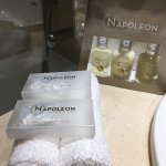 Photo of Hotel Napoleon Paris