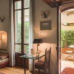 Photo of Hotel Morandi Alla Crocetta