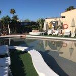 Photo of Rainbow Golf, Gay Men-only Resort