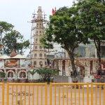 Khajarana Ganesh Mandir
