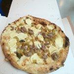 Photo of Ristorante Pizzeria Don Peppe Tressette