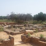 Photo of Ancient Aptera