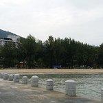 Photo of Bayview Beach Resort