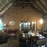 Photo of Kaia Tani Guesthouse