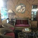Kaia Tani Guesthouse Foto