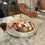 Photo of Eanos Restaurant
