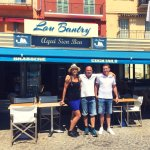 Notre restaurant Villefranche-sur-Mer propose une cuisine niçoise de goût, pour vous satisfaire.