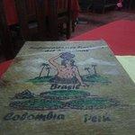 Photo of Restaurante As Tres Fronteiras