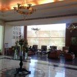 Photo de Hotel Royal Orchid