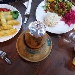 İpek Yolu Resturant & Kebab Evi