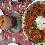 Photo of Silk Road Restaurant & Kebap House