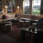 Photo de Kimpton Angler's Hotel