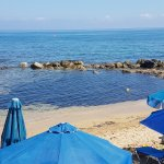 Photo of Dessole Malia Beach Hotel