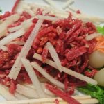 Photo of Chosun Galbee Restaurant