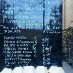 Photo of EMY'S WAY Pizzeria Friggitoria