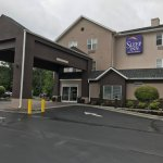 Sleep Inn & Suites Picture
