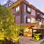 Φωτογραφία: Hotel New Wakasa