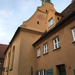 Photo of Fuggerei