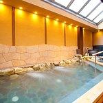 Photo of Hotel New Wakasa