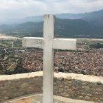 Photo of Holy Trinity Monastery (Agia Triada)