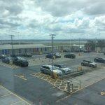 Foto de Hampton by Hilton Liverpool/John Lennon Airport