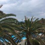 Photo of Xenios Port Marina